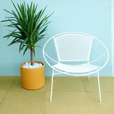 mid century modern patio furniture. Unique Century Patio Ideas Mid Century Style Furniture Outdoor  For Sale Intended Modern