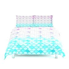 the little mermaid bedding little mermaid bedding full size bed set on good twin toddler bed
