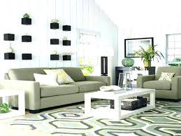 area rug placement in living room living room area rug placement living room area rug placement area rug placement