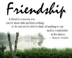 Best Friends Day Status Messages, Wishes Greetings, Quotes Sayings ...
