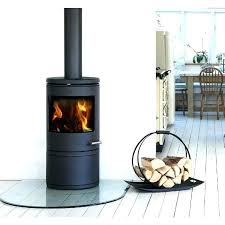 gas fireplace efficiency gas fireplaces direct vent direct vent gas fireplace efficiency gas fireplace insert reviews gas fireplace