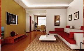 Home Designs Interior Design For Living Rooms 4 Interior Living Room Interior Designs Images