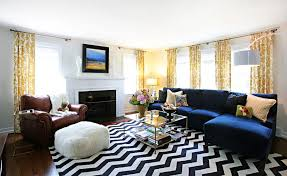 gold curtains living room. striped-carpet-and-gold-curtains gold curtains living room u