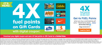 check value of kroger gift card photo 1