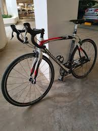 Road Bike Pinarello Fp3 Bicycles Pmds Bicycles Road