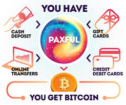 Image result for paxful images