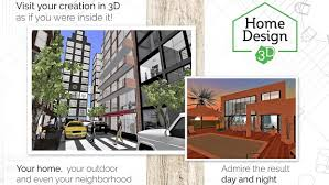 Home Design 3D - FREEMIUM - by Anuman - Lifestyle Category - 6 ...