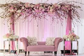 awesome marriage decoration ideas wedding decorations ideas