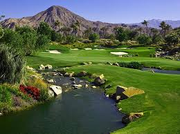 indian wells golf courses resorts here you will find palm springs