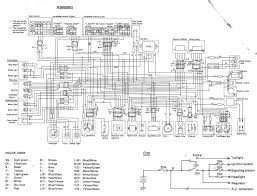 1985 yamaha wiring diagram wiring diagrams best maxim 700 wiring diagram on wiring diagram 1985 yamaha vmax wiring diagram 1985 yamaha wiring diagram