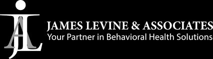 Alyson Marx — James Levine & Associates