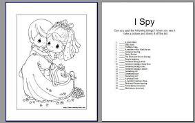 activity book pic heavy wedding coloring page bebo pandco coloring sheets
