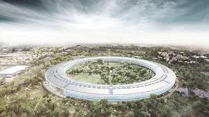apple new office design. Apple New Office Design L