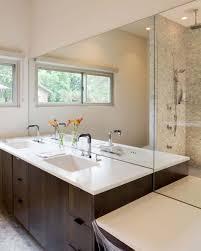 Bathroom: Astonishing Ideas For Small Bathroom Decoration Using ...