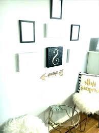 Black White Gold Bedroom Black White And Gold Room Decor Teal White ...