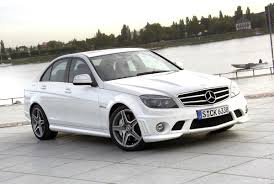 Used Mercedes Benz C-class, Used Mercedes Benz C-class Suppliers ...
