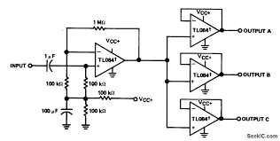 type j thermocouple wiring diagram images diagram of prototype diagram of prototype wiring diagrams pictures wiring