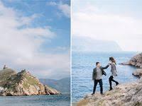 30+ лучших изображений доски «Yana and Valera in Balaclava ...