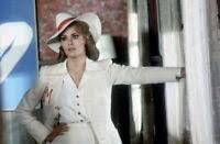 2005 Ava Gardner Myra Gardner Pearce Estate Auction Catalog | eBay