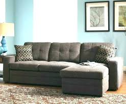 full size of best small apartment sectional sofa size bed couch with chaise sleeper apartments delectable