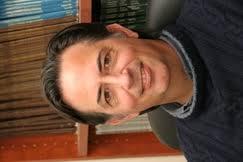 Dr. Mark Baldwin | Social cognition and Social intelligence Lab - McGill  University