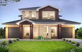 Home Builders Designs Gorgeous Home Builders Designs Whyguernsey Beauteous Home Builders Designs