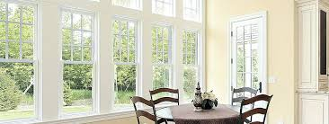 Replacing Picture Window Large Open Double Hung Windows In Kitchen Area Average Cost To Install