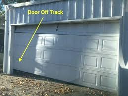garage door torsion spring chart asnishing s wire size winding ippt