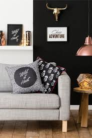 Best 25 Living Room Ideas Rose Gold Ideas On Pinterest Rose