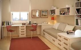 Study room furniture ikea Kitchen Ikea The Best Study Room Furniture To Make An Efficient Room Outstanding Twin Kids Study Room With Excellent Ikea Furniture White Storage Beds And Cushions Two Pinterest The Best Study Room Furniture To Make An Efficient Room Outstanding