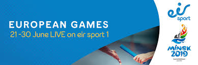 Contact Us   eir Sport