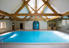 indoor swimming des moines - Indoor Swimming Pool  FleurDuJourla.com ~  Home Magazine and Decor