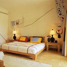 Schlafzimmer Designideen Auf Ein Budget Parsvendingcom