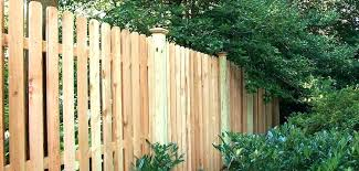 shadow box fence cost panel privacy wooden fences twin cities wood of a replacement paint how much does i