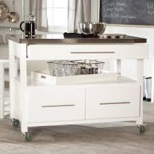 Portable Kitchen Island Portable Kitchen Island Nz Best Kitchen Ideas 2017