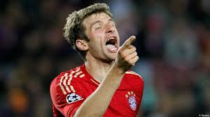 Check spelling or type a new query. Barcelona 0 3 Bayern Munich Agg 7 0 Bayern Sports German Football And Major International Sports News Dw 01 05 2013