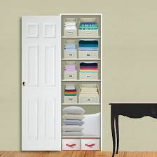 small linen closet organization ideas linen closet organization and how to achieve it best design for room