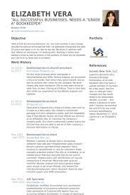 download bookkeeper resume - Bookkeeper Resume