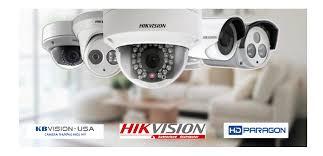 Tiêu chí lựa chọn hệ thống an ninh Camera giám sát hiệu quả nhất