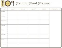 planning calendar template 2018 printable meal calendar printable calendar templates 2018