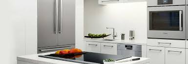 Best Cooktop \u0026 Wall Oven Buying Guide - Consumer Reports