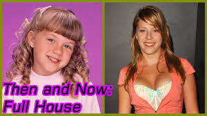 full house cast 2015 then and now. Interesting Full In Full House Cast 2015 Then And Now