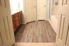 l and stick vinyl plank flooring diy inspiration of pictures of vinyl plank flooring