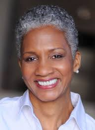 Black History Museum and Cultural Center of Virginia Names New Director    Studio Blog