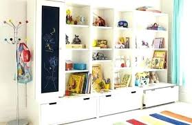 kids bedroom storage. Childrens Bedroom Toy Storage Attractive Kids With Room Ideas Design A