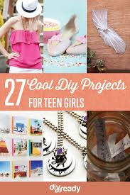 teen diy projects for girls diy projects craft ideas how to s for home decor with s
