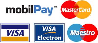 Imagini pentru plata cu cardul