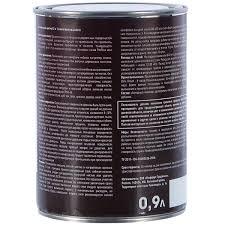 <b>Лак для</b> мебели алкидный цвет белый 0.9 л в Москве – купить по ...