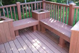 diy garden bench ideas free plans for