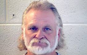 Science Hill man pleads guilty in sexual abuse case | News |  somerset-kentucky.com